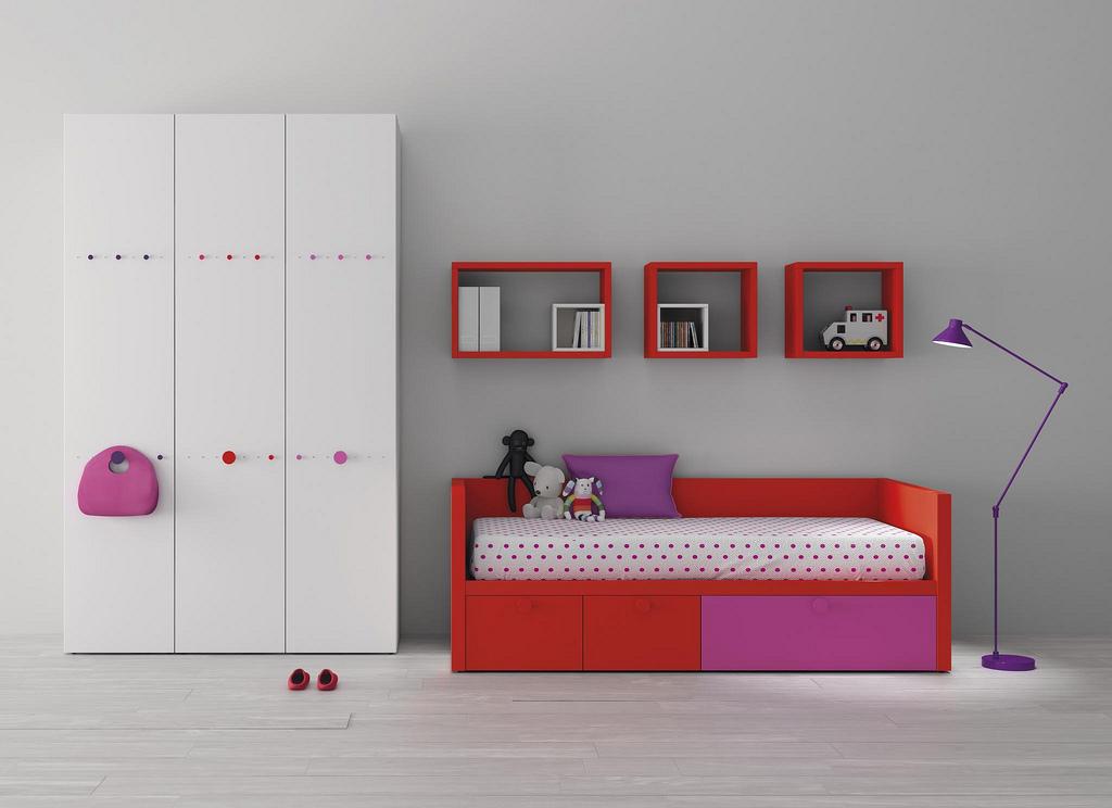 La oca decopeques - La oca muebles outlet ...