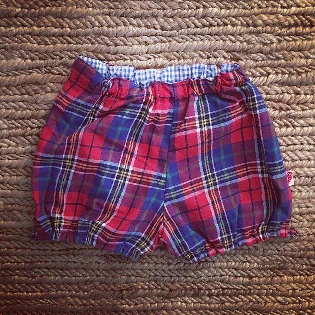 moda-infantil-mamamisol-pantalon-cuadros