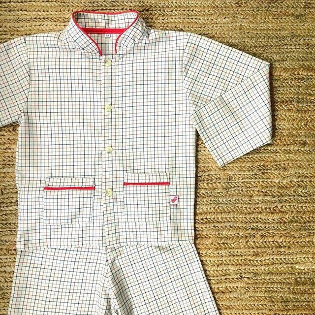 moda-infantil-mamamisol-pijama-cuadros