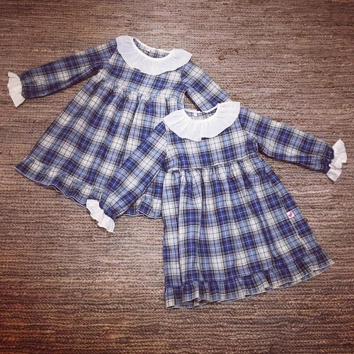 moda-infantil-mamamisol-vestidos-cuadros