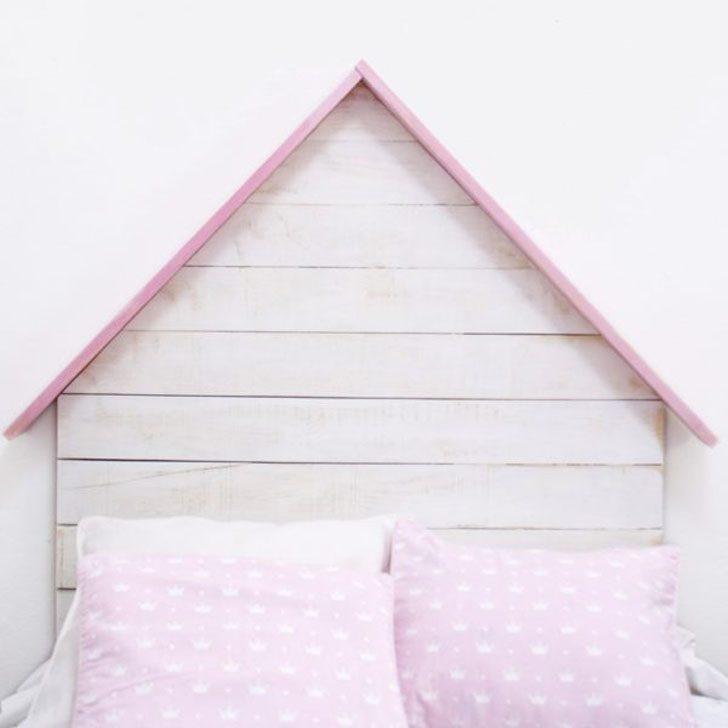 nicolasito-cabecero-madera-rosa