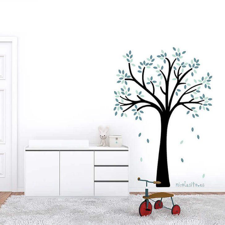 nicolasito-vinilo-decorativo-arbol-azul