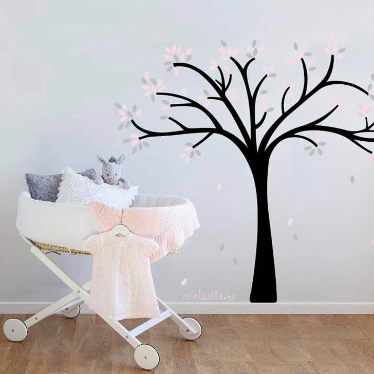 nicolasito-vinilo-decorativo-arbol-cuarto-infantil