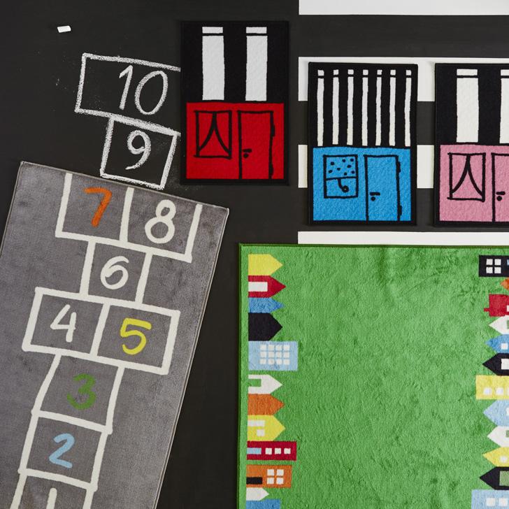 novedades-ikea-alfombras-cuarto-infantil