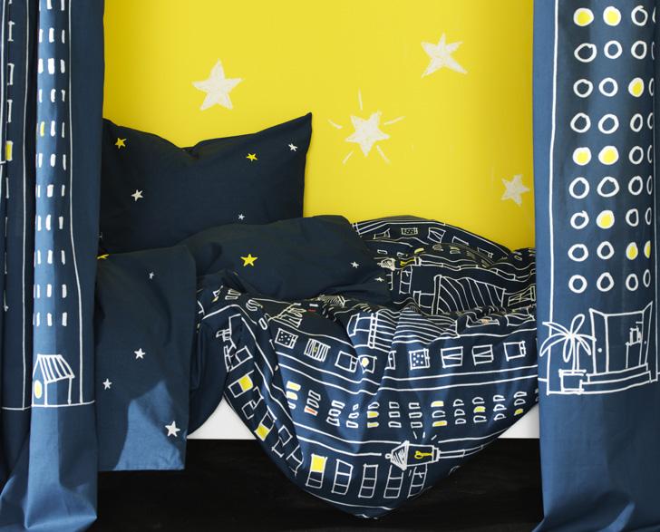 novedades-ikea-textiles-ninos