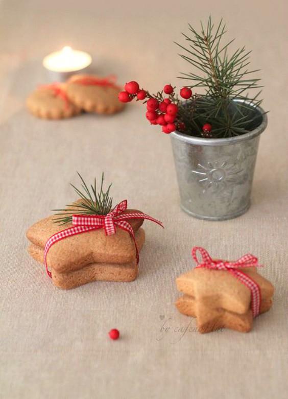 originales-adornos-de-navidad-con-galletas-2