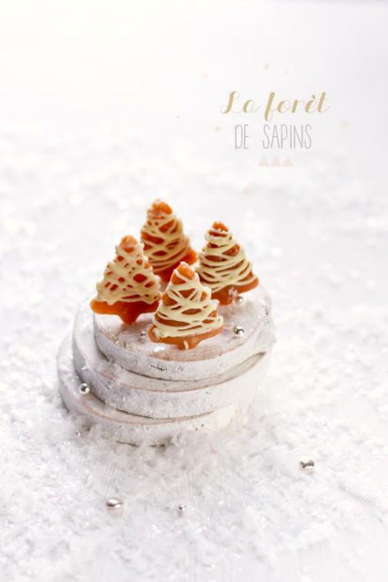 originales-adornos-de-navidad-con-galletas-4