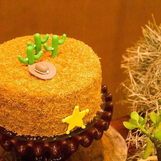 tartas-decoradas-con-paisaje-desierto-13