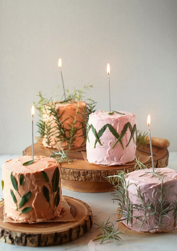 tartas-infantiles-decoradas-para-navidad-3