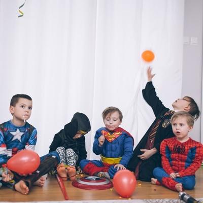 Tiendas de disfraces infantiles en internet. Comprar online disfraces