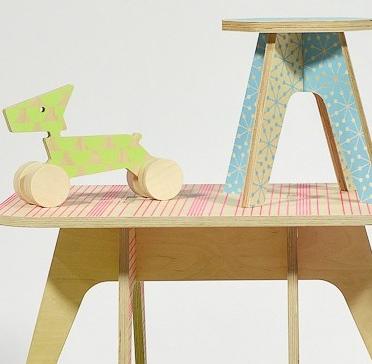 Tiendas de productos ecologicos en internet. Compras online para bebés, niños y niñas