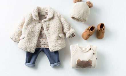 Zara home kids la colecci n m s exclusiva decopeques - Mini berceau zara home ...