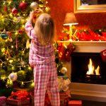 Ideas para vivir una Nochevieja con niños ¡Emocionante!