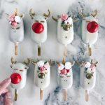 6 postres de Navidad ¡irresistibles! para niños