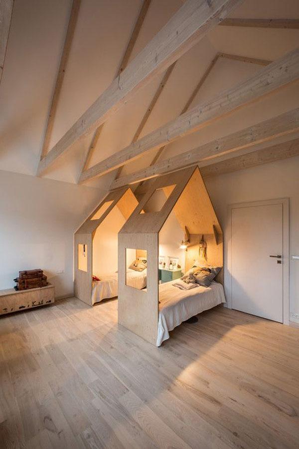 cama-infantil-madera-casa