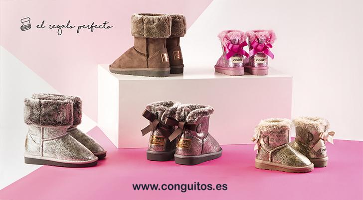 conguitos-botas