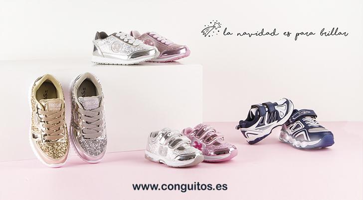 conguitos-zapatillas
