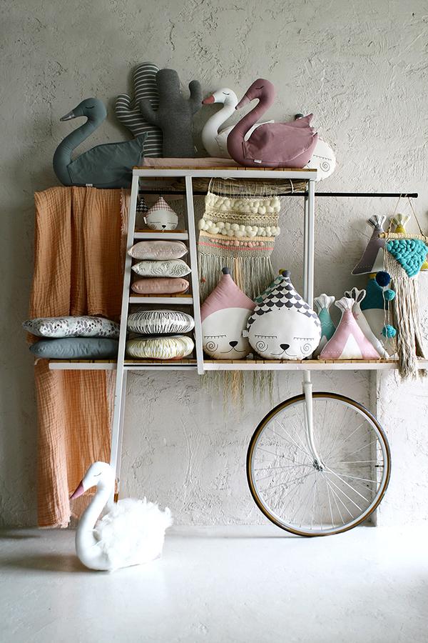 estanteria-bicicleta