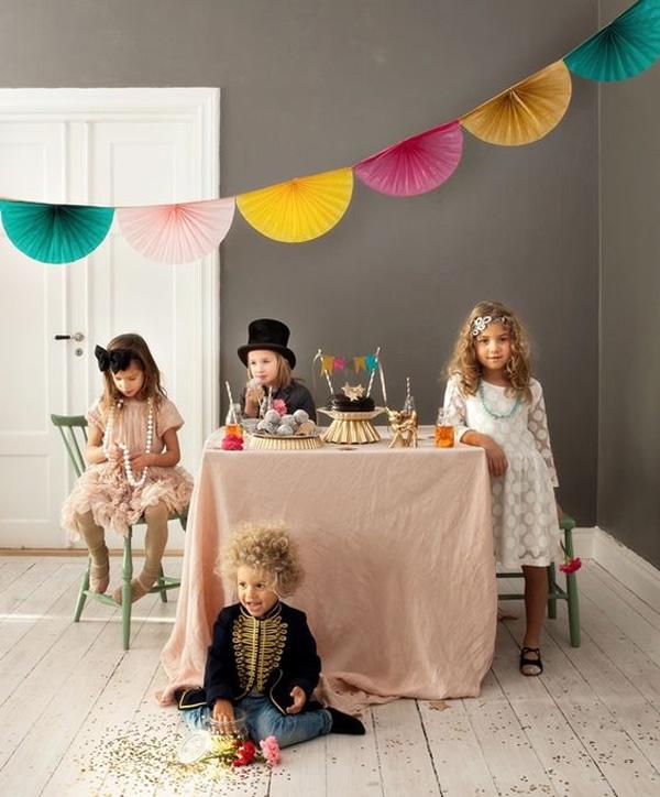 fiestas-infantiles-divertidas