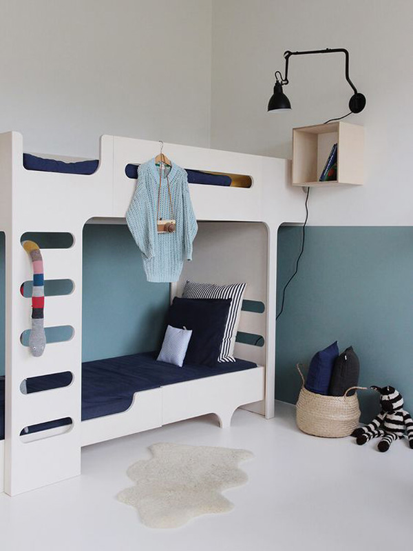 habitacion-infantil-azul