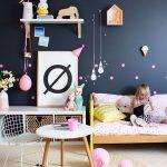 Cómo crear una habitación infantil más divertida