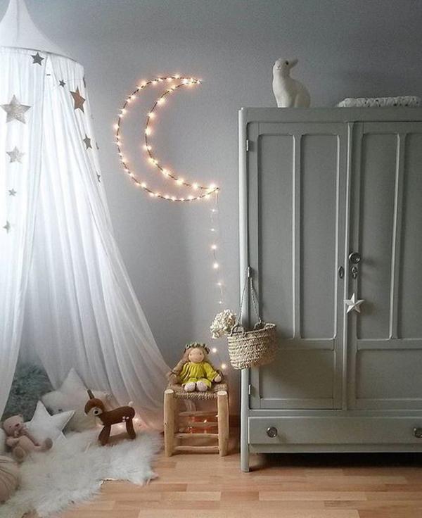 iluminacion-infantil-luna