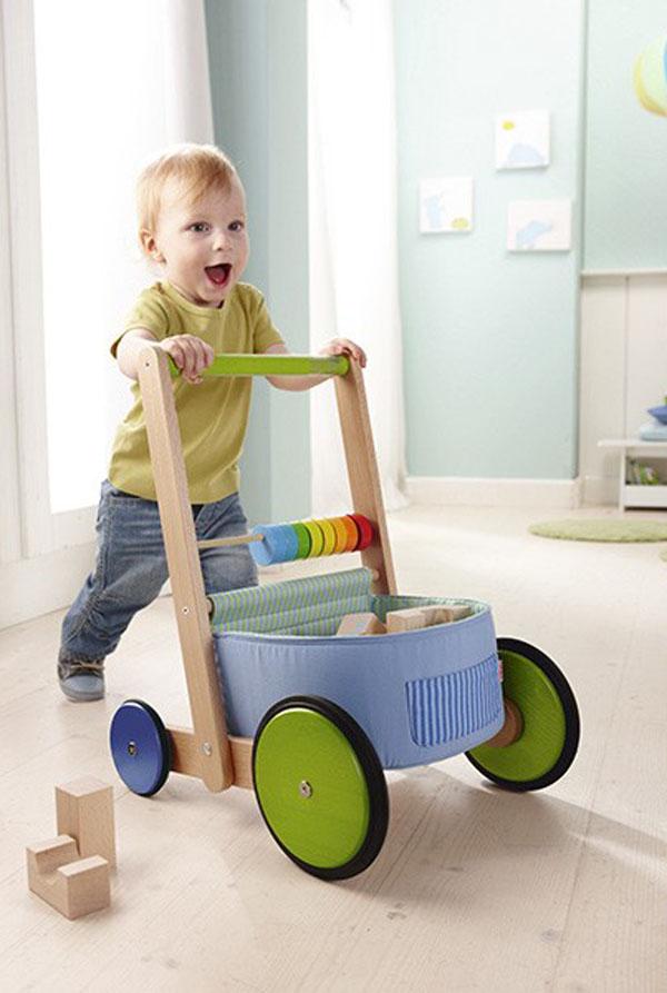 juguetes-bebe-correpasillos