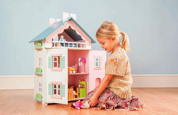 juguetes-infantiles-casa-de-munecas