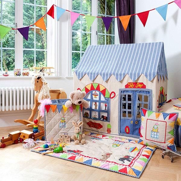 juguetes-infantiles-casitas