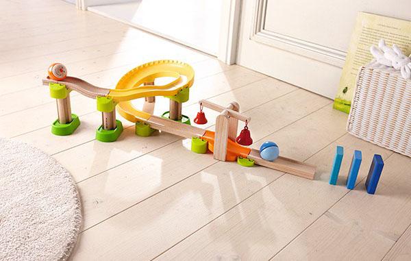 juguetes-infantiles-circuito
