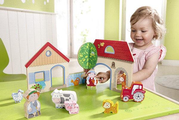juguetes-infantiles-granja