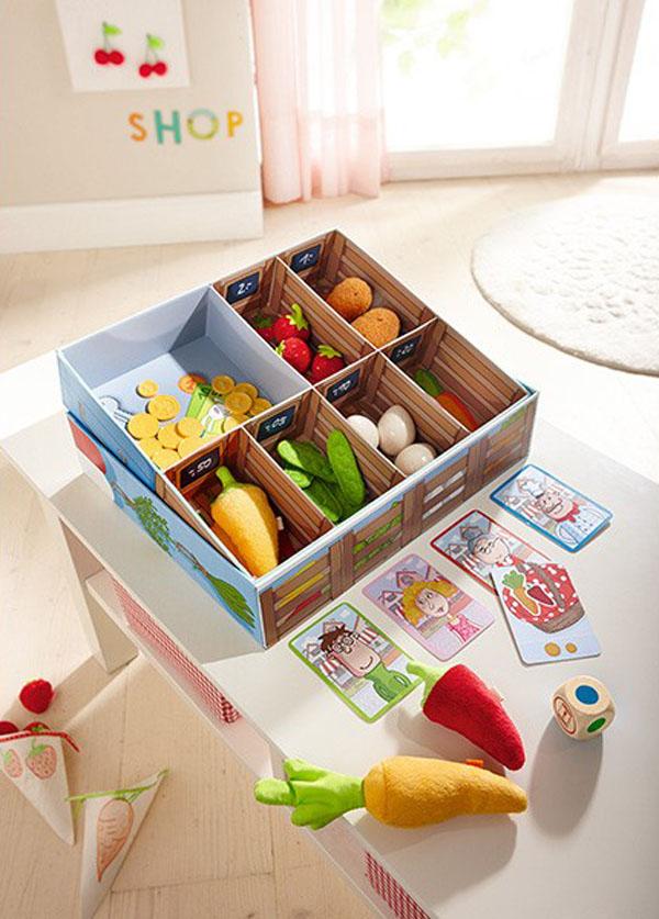 juguetes-infantiles-tiendas
