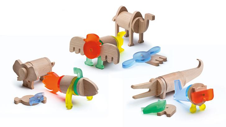 juguetes-lekkid-piezas