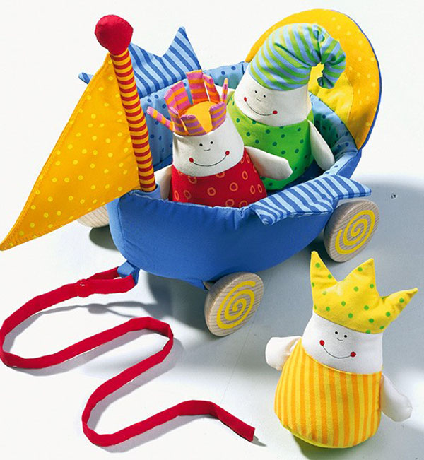 juguetes-suaves-bebe