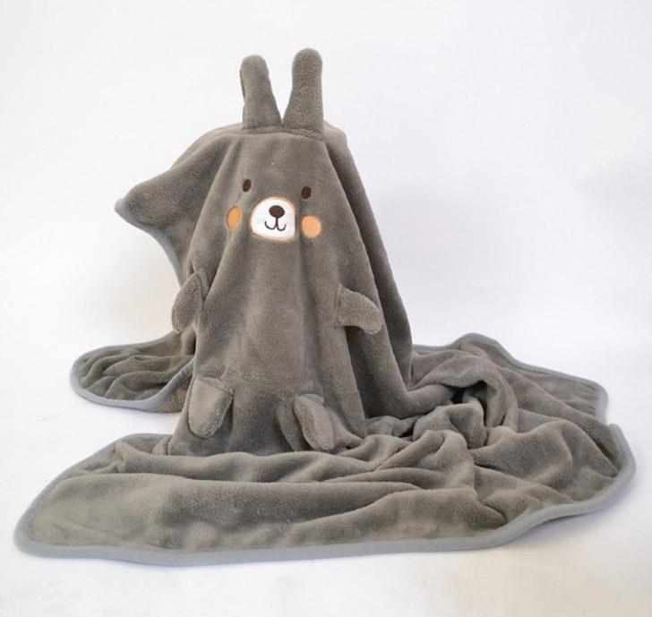 manta-bebe-gris