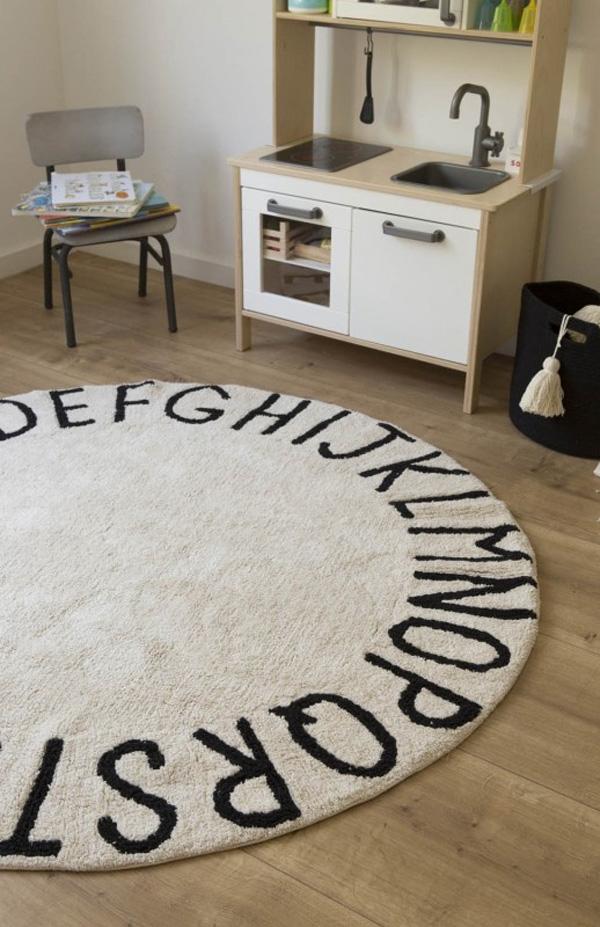 minimoi-alfombra-abecedario