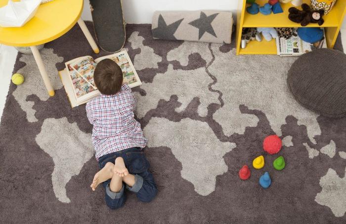 minimoi-alfombra-mapamundi