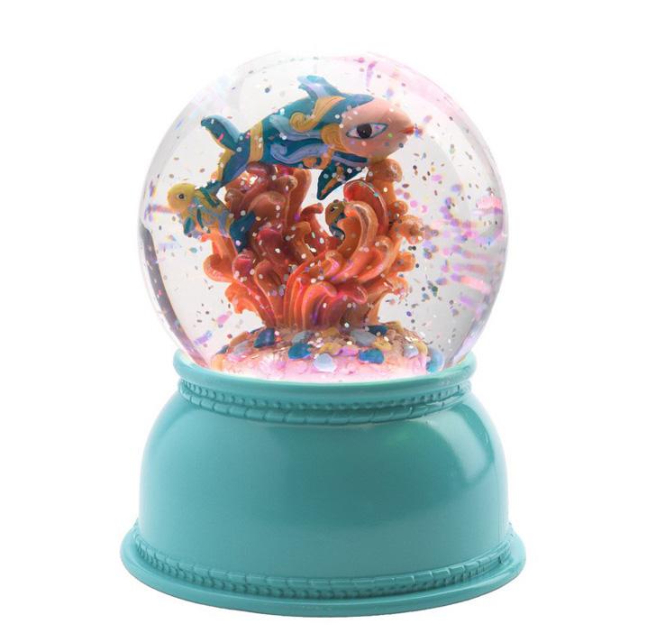 minimoi-bola-de-cristal