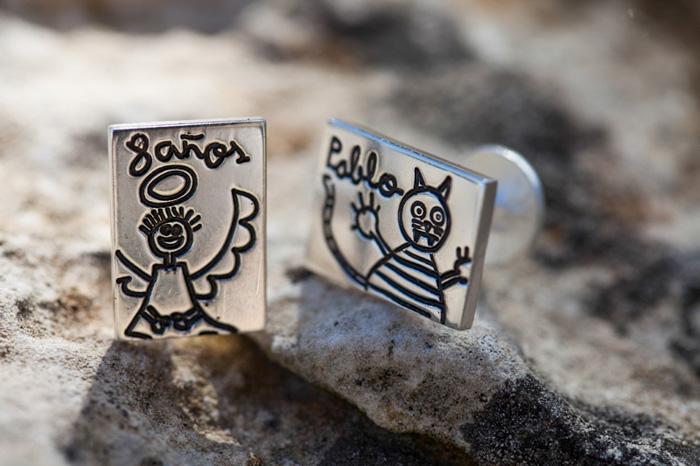mrbroc-joyas-personalizadas