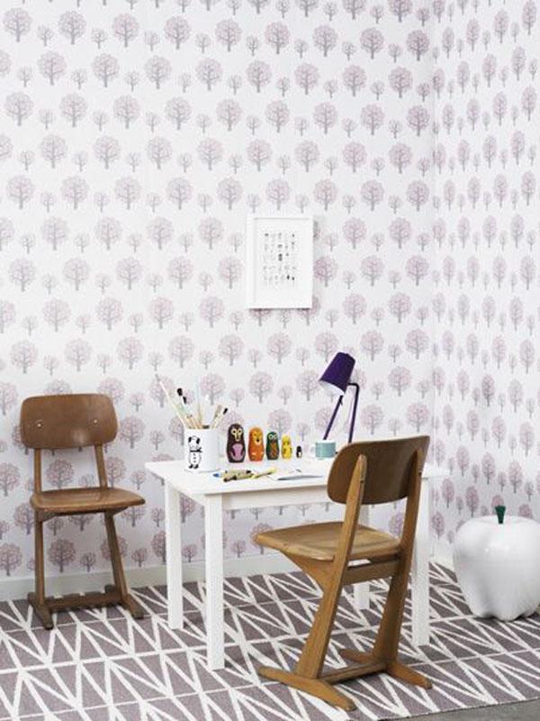 paredes-estampadas-arboles