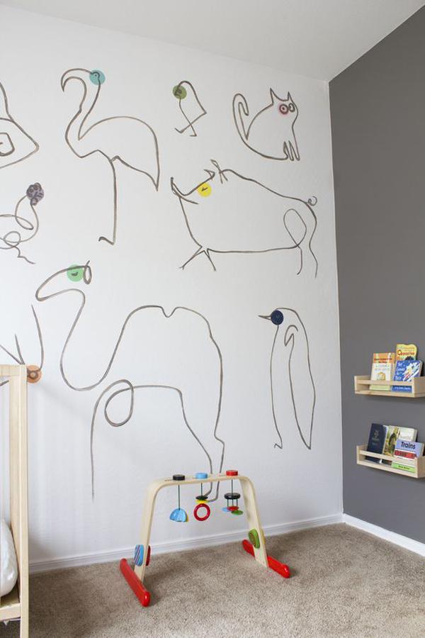 paredes-originales-cuarto-infantil