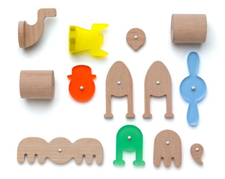 pieces2-800px_groc