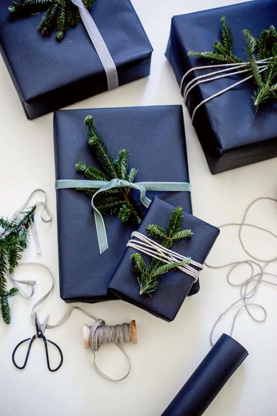 regalos-infantiles-envueltos-para-navidad