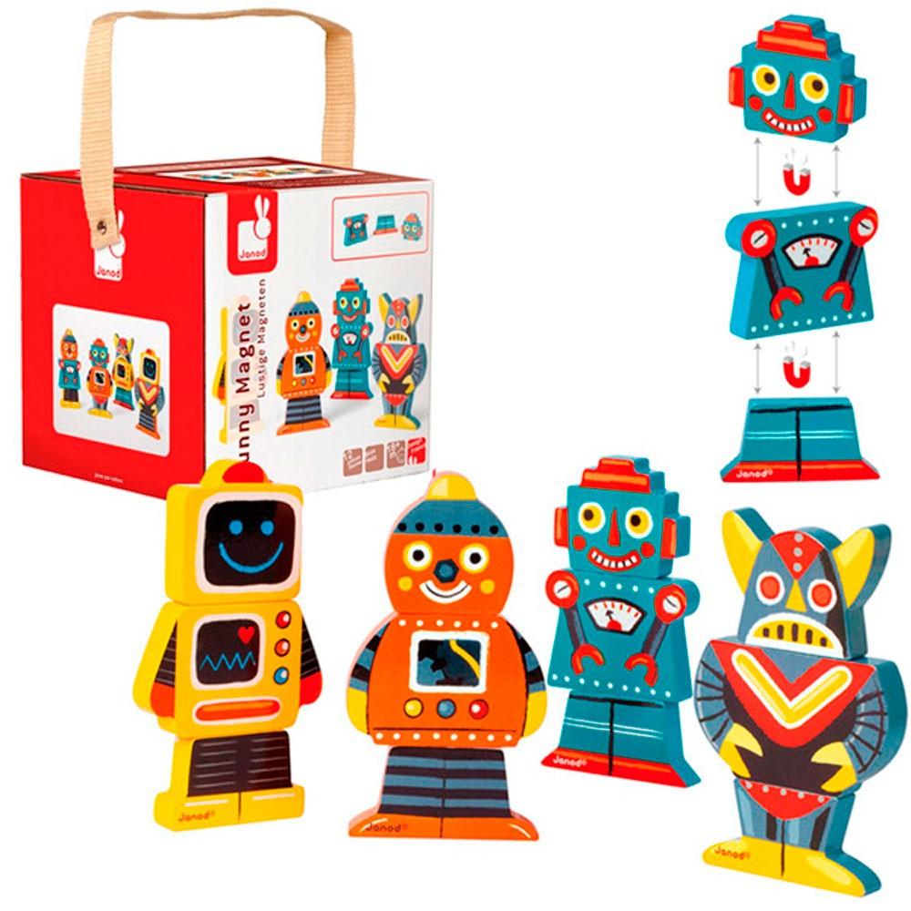 robots-con-imanes-minimoi