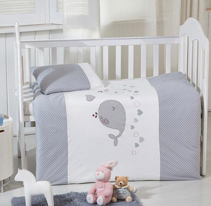 textiles-bebe-gris