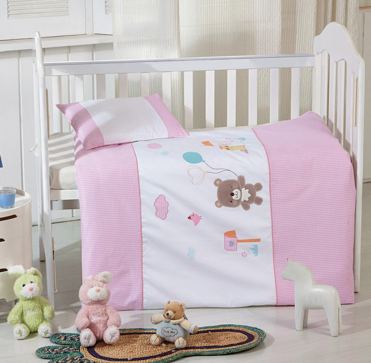 textiles-bebe-rosa