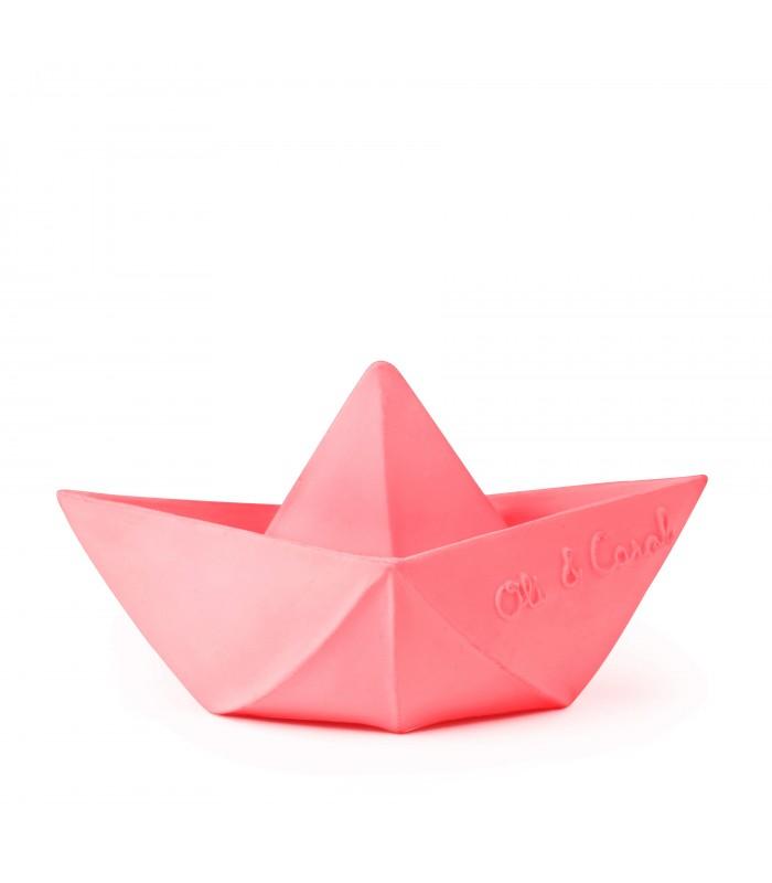 tutete-bote-origami