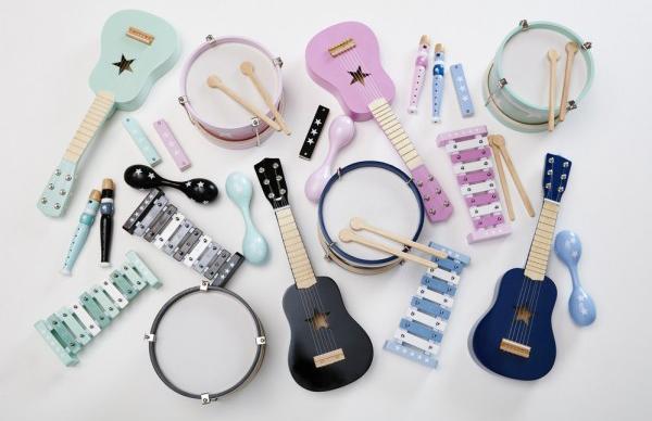 tutete-instrumentos-musicales
