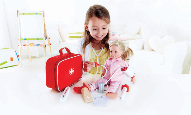 tutete-kit-enfermera