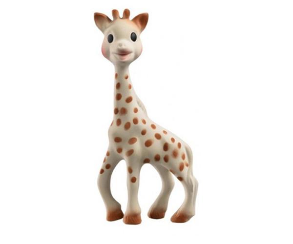 tutete-mordedores-jirafa